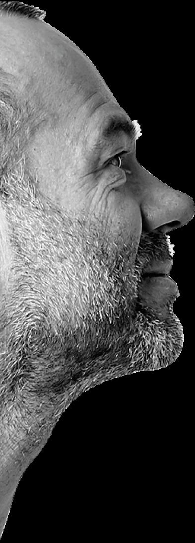 emmanuel-guingand-profil-createur-enthousiasme